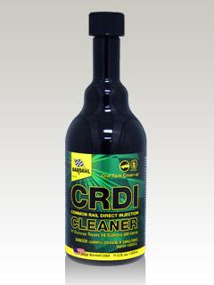 crdi_cleaner