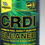 CRDI CLEANER