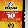 Formula10